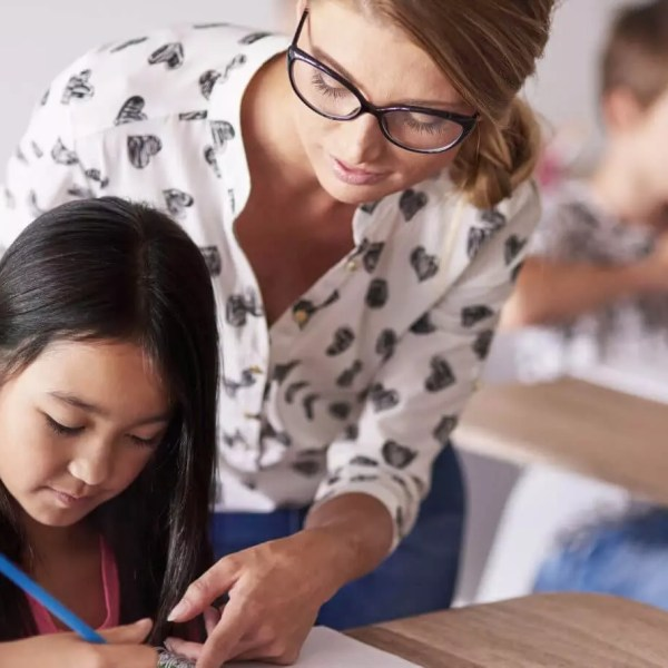 tutoring centers, best tutoring