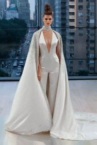 new york fashion week, bridal market