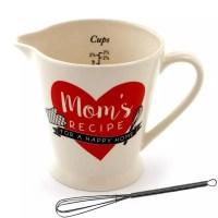 chefs, gift guide