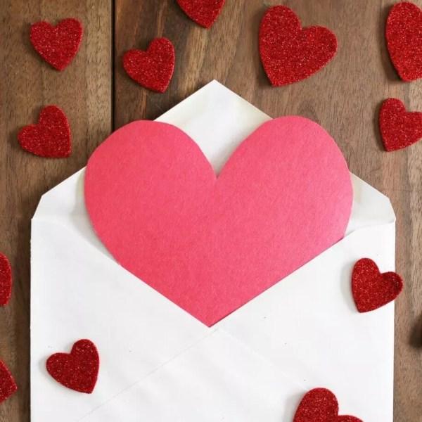 Activities, Kids, Valentine's Day