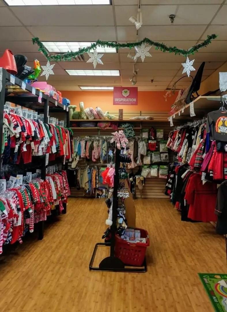 Best Kids\' Formal Wear Shops in New Jersey - Best of NJ: The Best of ...