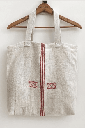 I heART New Jersey Textiles and Textile Artists