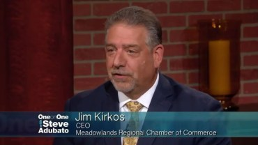 Jim Kirkos talks about how Millennialls are Changing How Businesses Operate