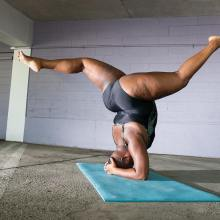 A Guide to a Plus Size Beginners Work out Plan