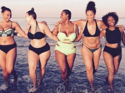 Top 5 Plus Size Myths You Should Know
