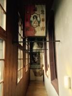 chapel of grace mariastein