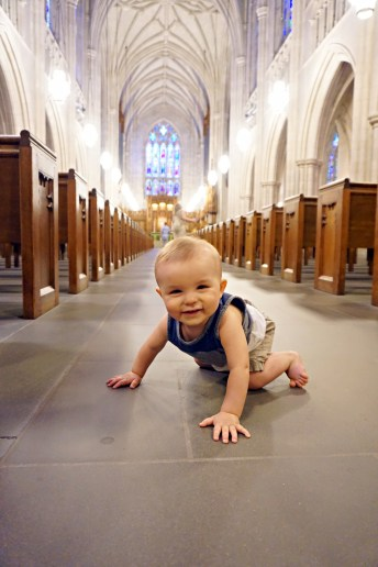 duke chapel kid friendly things to do in durham nc