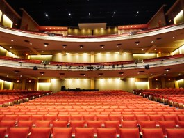 dpac durham nc holiday shows