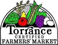 Torrance Certified Farmers Market @ Charles H. Wilson Park | Torrance | California | United States