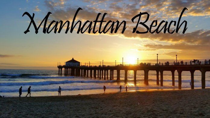 manhattan-beach-gallery-cover-photo