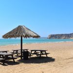 portuguese-bend-beach-club-4