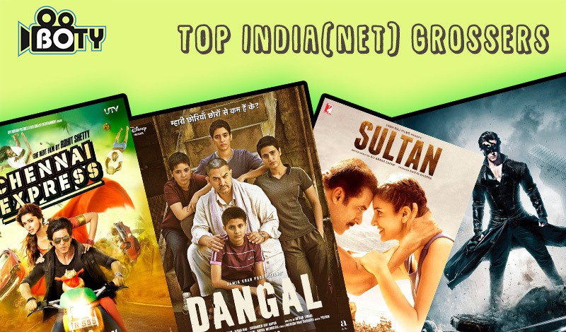 hindi movie list 2017 box office collection