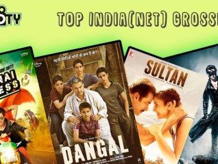 highest grossing bollywood movies of all time