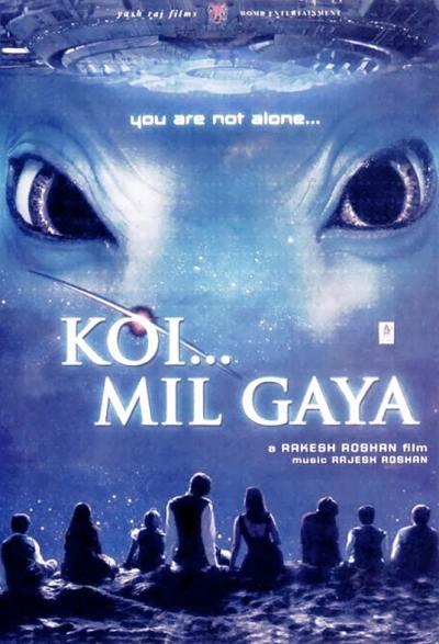 Sternenkind Bollywood Stream