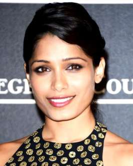 indian origin actresses in hollywood