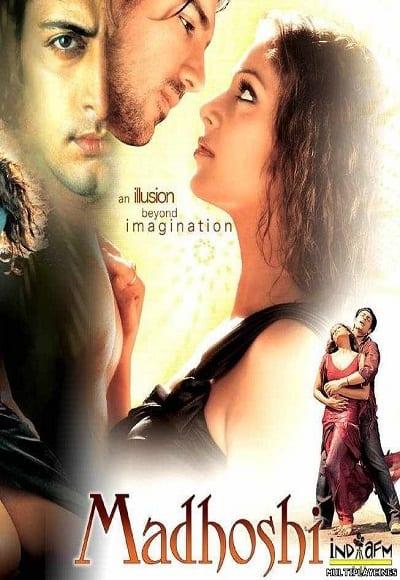 मदहोशी movie poster