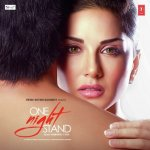 Ishq Da Sutta album artwork