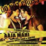 Aaja Mahi album artwork