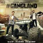 Gangland (Remix) artwork