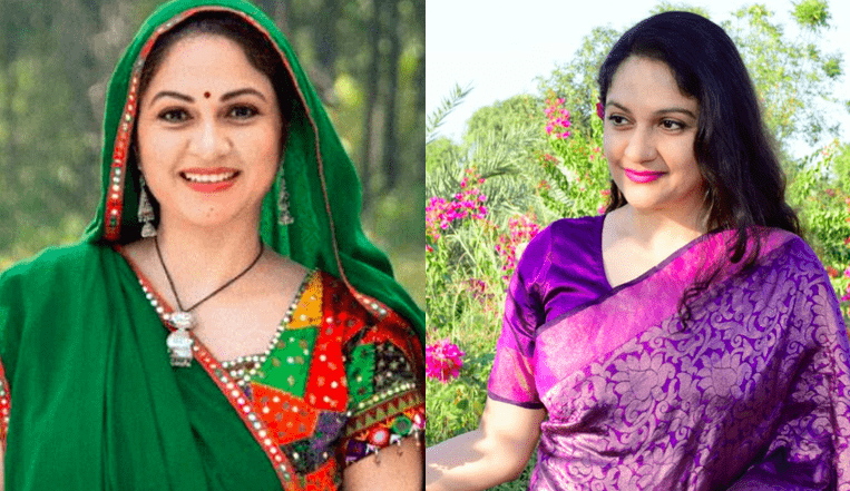 gracy singh before after