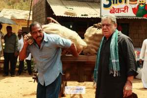 List Of Famous Nana Patekar Dialogues From His Movies Boty