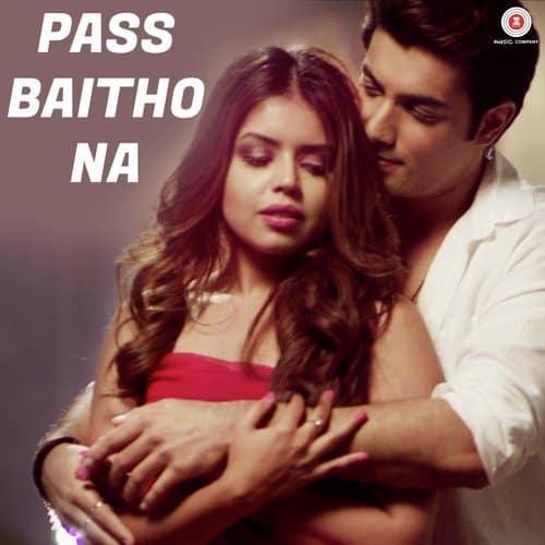 Paas Baitho Na album artwork