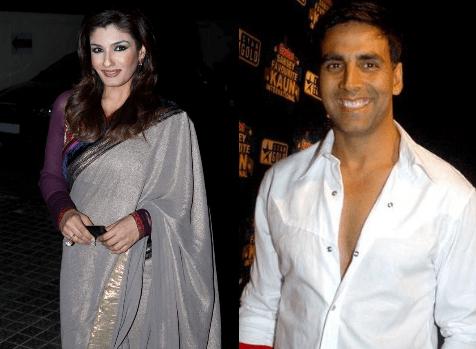 Bollywood extramarital Affairs