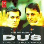 Suno Gaur Se Duniya Walo album artwork