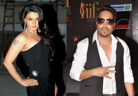 Top 15 Bollywood Scandals