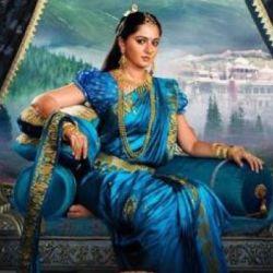 Top 10 Popular Tamil Actress List of 2018