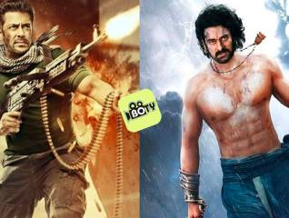 tiger zinda hai vs bahubali 2 box office battle