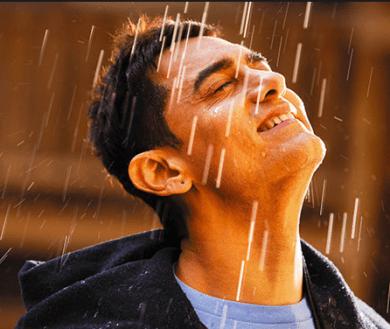 Aamir 13