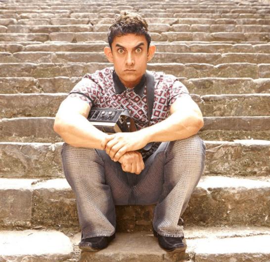 Aamir 14