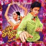 Jag Soona Soona Lage album artwork