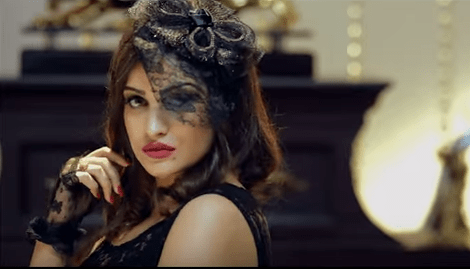 top 10 punjabi models in pollywood