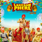 Kache Pakke Supne album artwork