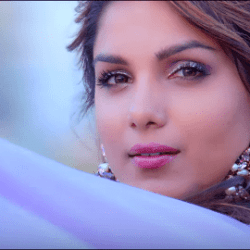 List of Top 10 Beautiful Punjabi Actresses