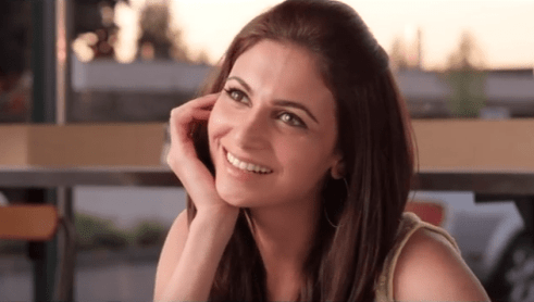 top 10 punjabi actresses
