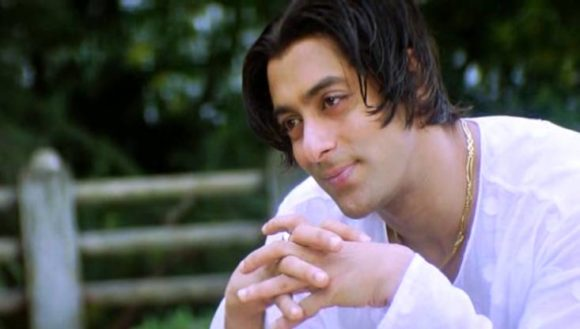 Tere Naam Dialogues