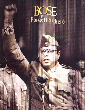 Bose: The Forgotten Hero part 2 hindi download