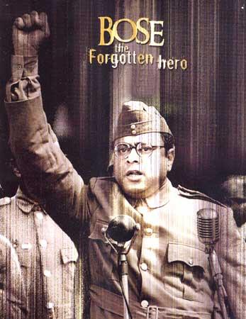 Bose: The Forgotten Hero part 2 hindi download