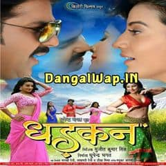 Sab Dhan Khai Jaana album artwork