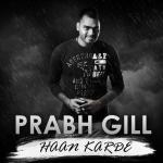 Haan Karde album artwork