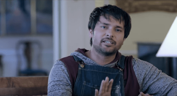top 10 punjabi actors