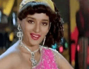 Madhuri Dixit's hit song to be recreated in Baaghi 2