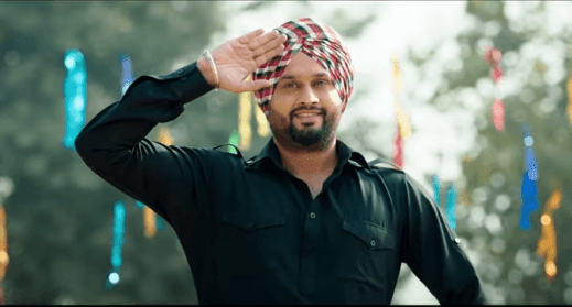 top 10 punjabi actors