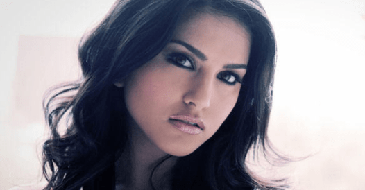 Sunny Leone to make her debut in Tollywood