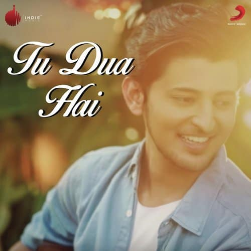 Tu Dua Hai album artwork