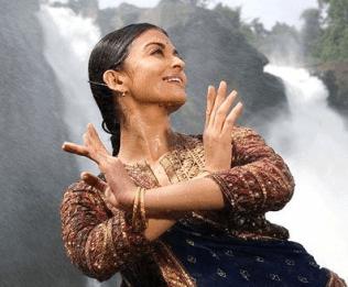 Aishwarya Rai 16