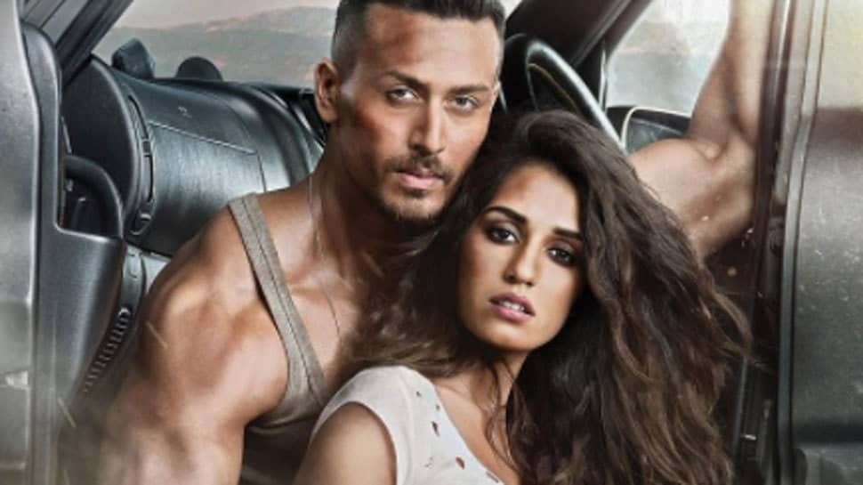 Baaghi 2 In Hindi Dubbed Movie Download